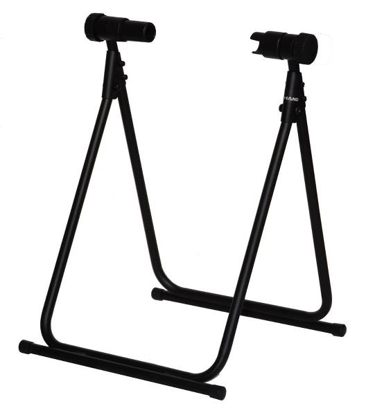 Cykelholder   Car racks