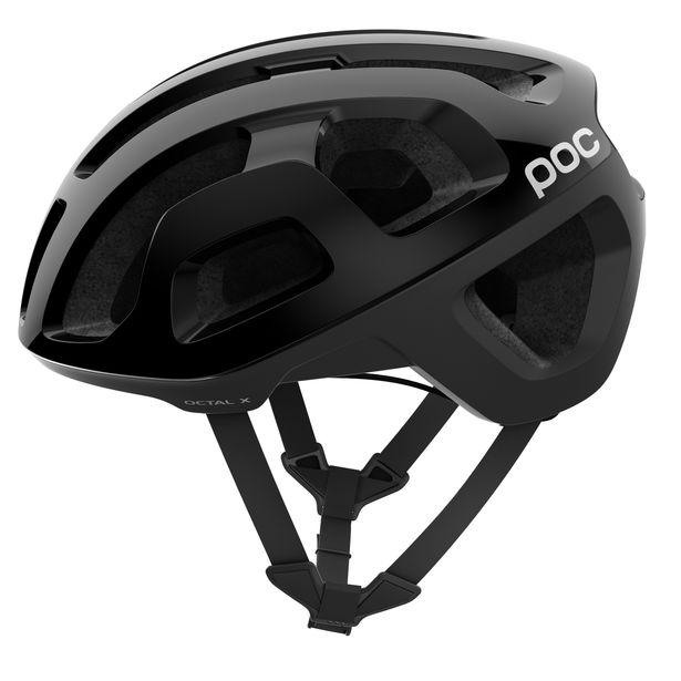 POC OCTAL X SPIN Hjelm   Helmets