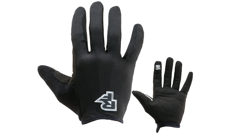Raceface Podium Glove | cykelhandske