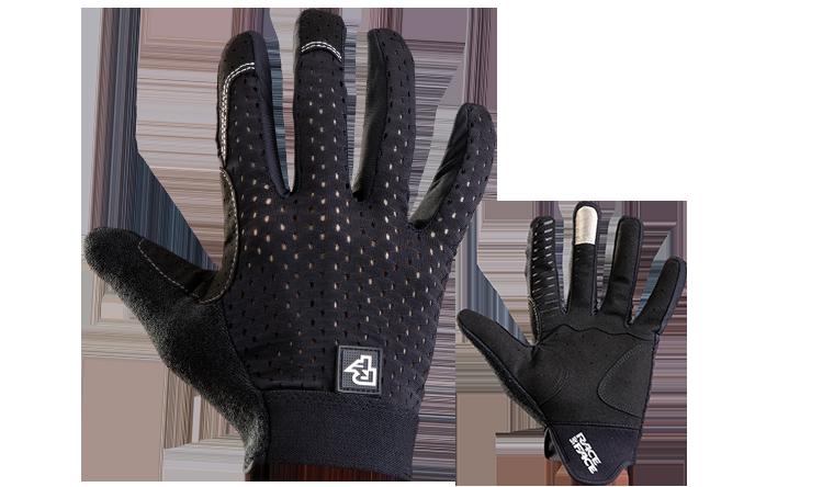 Raceface Stage Glove | cykelhandske