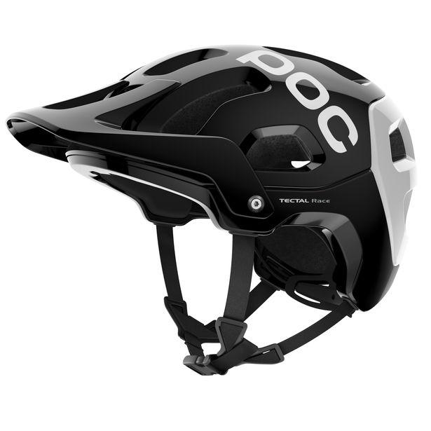 POC TECTAL Hjelm   Helmets